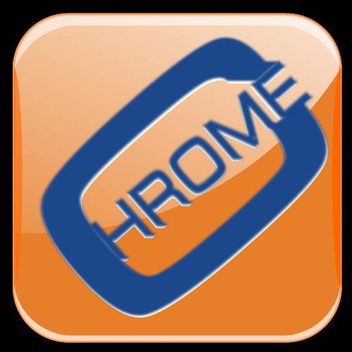 chrome.pt