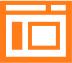 Select-icon