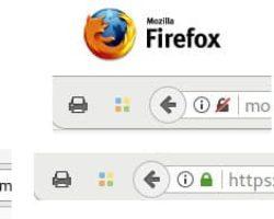 Melhore o posicionamento no Google e aumente a segurança