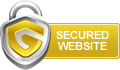 GGSSL Site Seal