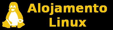 Alojamento Linux