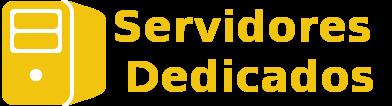Servidores Dedicados